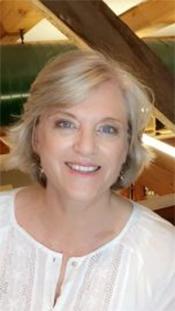 Beth Greenawalt, Parent Solutions